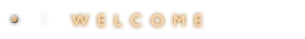 Quality Home Construction